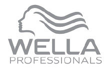 Wella Riflessi Acconciature